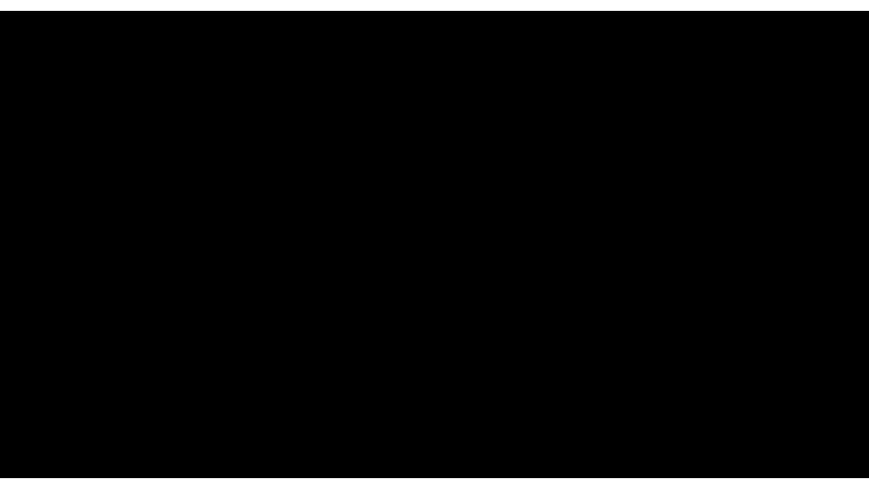 Blockhaus Polen Anbieter