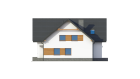 Holzhaus kaufen