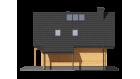Blockhaus, Holzhaus aus Polen