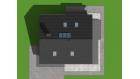 Blockhaus, Holzhaus mit Montage kaufen