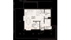 Blockhaus kaufen