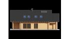 Holzhaus, Blockhaus,