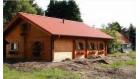 Günstige Holzhäuser, Ferienhäuser