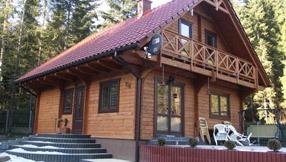Blockhaus-Holzhaus-D-02