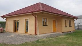 Blockhaus-Holzhaus-EH84-878-DW